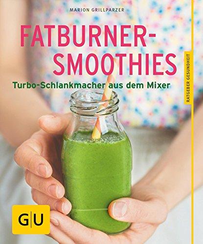 fatburner-smoothies-turbo-schlankmacher-aus-dem-mixer-gu-ratgeber-gesundheit