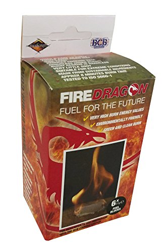 bcb-dragon-and-clean-solid-fuel-fire-lighting-white-6-x-27-g