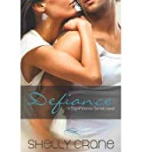 [ SIGNIFICANCE: A SIGNIFICANCE SERIES NOVEL ] BY Crane, Shelly ( AUTHOR )Mar-26-2012 ( Paperback )