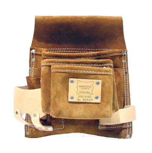 heritage-leather-424sp-borsa-porta-chiodi-e-utensili-professionale-in-crosta-di-cuoio-con-3-scompart