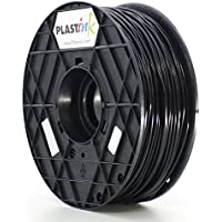 plastink rbr300bk1 Rubber, Diameter 3 mm, Black - ukpricecomparsion.eu
