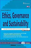 Reliance's Concise Concept's on Ethics, Governance And Sustainability For CS Professional December 2017 Exam