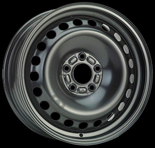 Preisvergleich Produktbild Alcar SF8325 Stahlfelge
