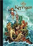 Les contes du Korrigan, Tome 4 à 6 - Coffret Seconde veillée