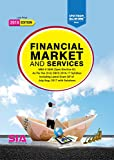 Best Sia - Financial Market and Services, MBA II-Sem (Open Elective-III) Review