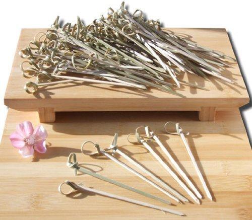 cocktail-sticks-japanese-style-bamboo-sword-10cm-x-100