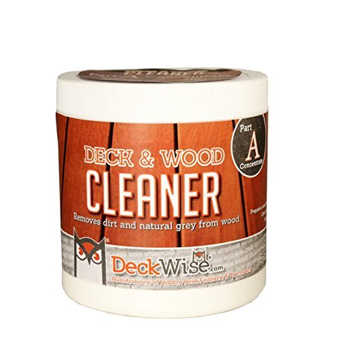 deckwise-deck-wood-cleaner-part-1-16-oz-for-600-sq-ft-of-decking-by-deckwise