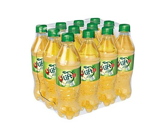 lift-apfelschorle-12-x-500-ml-ew-flasche