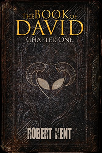 The Book of David: Chapter One (English Edition) eBook ...