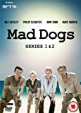 Mad Dogs Series [UK kostenlos online stream