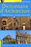 ISBN 2755807342