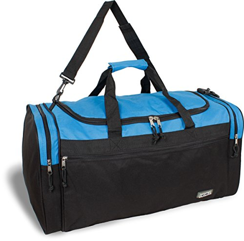 j-world-new-york-copper-24-inch-duffel-bag-blue-bk