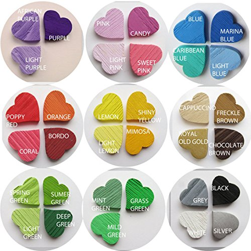 Farbanpassung für einen personalisierten Namen, Personalisierung der Farbe für Basic Name Sign