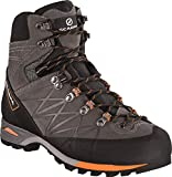 Scarpa Para Hombre Botas Senderismo - Best Reviews Guide