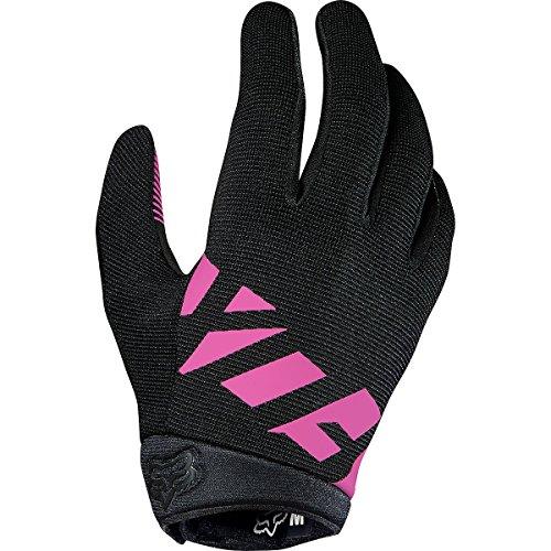 Fox Womens Ripley Glove, Lilac, Größe S