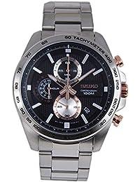 Reloj Seiko para Hombre SSB281P1