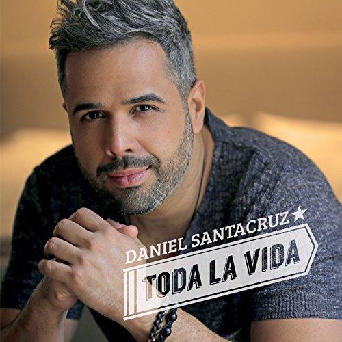 Tengo Mucho Que Aprender de Ti - Daniel Santacruz