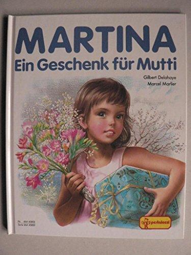 martina-ein-geschenk-fr-mutti