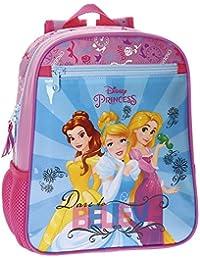 Princesas Disney 40821B1 Mochila infantil