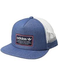 Amazon.it  Cappelli e cappellini  Abbigliamento  Cappellini da ... d9b94d32ad69
