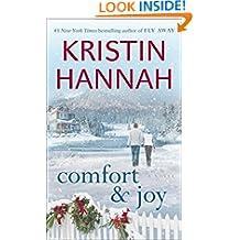 Comfort & Joy: A Novel