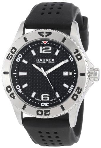 Montre - Haurex - 3A500UNN