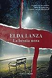 51LDvxDVqSL._SL160_ Recensione di Imparerò il tuo nome di Elda Lanza Recensioni libri Spazio giovane