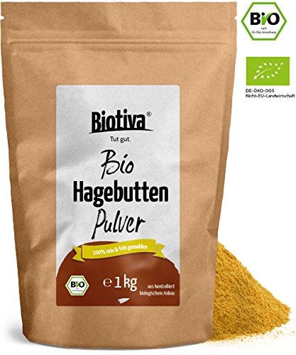 hagebuttenpulver-bio-1kg-i-rohkostqualitat-i-100-bio-i-pulver-aus-ganzen-hagebutten-gemahlen-i-gross