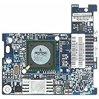 DELL 406-10471 Internal Fiber 8000Mbit/s networking card - Networking Cards (Internal, Wired, PCI-E, Fiber, 8000 Mbit/s, Green) - Confronta prezzi
