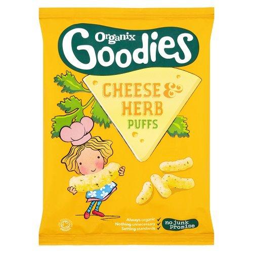 organix-goodies-savouries-organic-cheese-herb-puffs-15g