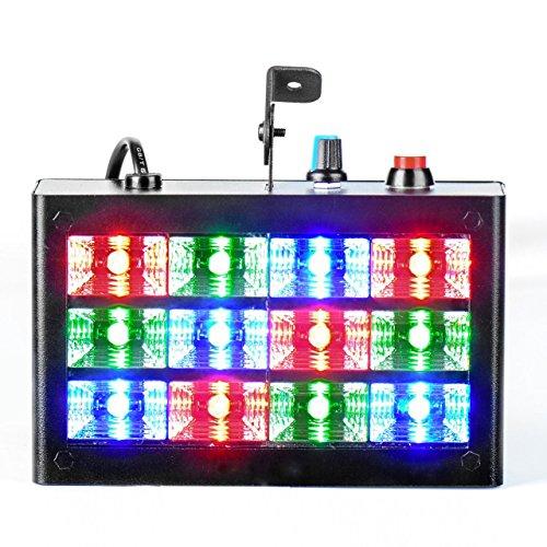 xinbanbuhnenbeleuchtung-discolicht-buhnenlicht-stroboskop-sprachaktivierte-rgb-led-blitzbuhnenbeleuc