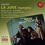 Halevy: la Juive (Highlights)