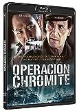 Operacion Chromite Blu-Ray [Blu-ray]