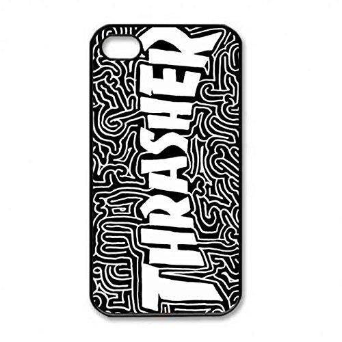 dutch-sports-car-spyker-logo-cellphone-handy-hulle-iphone-5-5s-se-bumper-cover-shell-spyker-handy-hu
