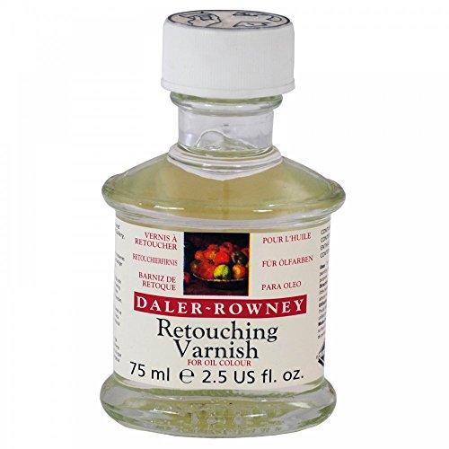daler-rowney-ritocco-vernice-per-colore-olio-75ml