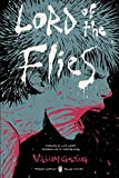 Lord of the Flies (Penguin Classics) (Penguin Classics Deluxe editions)