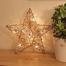 suchergebnis auf f r leuchtsterne weihnachten fenster. Black Bedroom Furniture Sets. Home Design Ideas