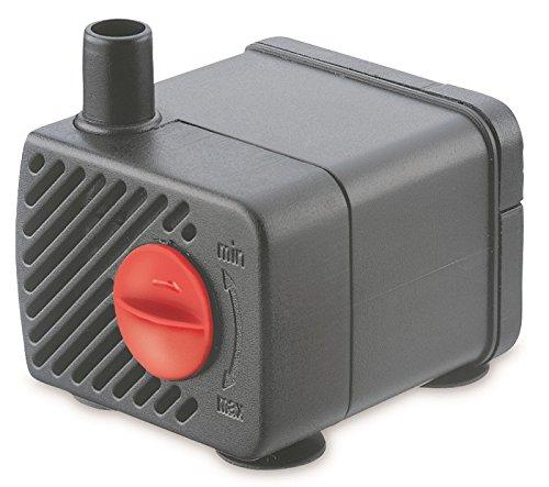 Pumpe 280 von seliger® Zimmerbrunnen-Pumpe