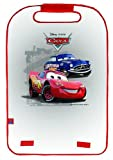 Disney Cars–Asiento Protector de espalda