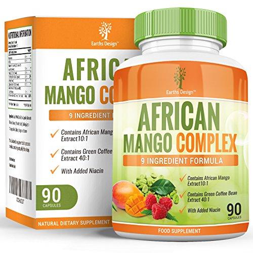 mangue-africaine-complexe-1000mg-avec-cetones-de-framboise-piment-cafe-vert-glucomannane-complement-