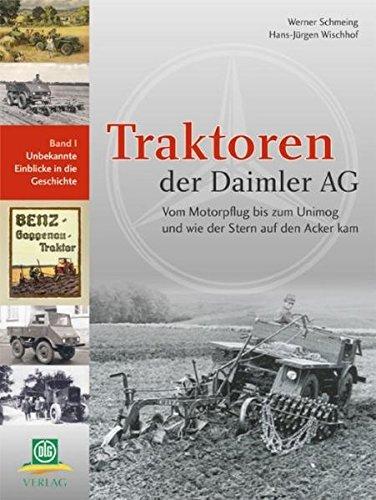traktoren-der-daimler-ag-vom-motorpflug-bis-zum-unimog-und-wie-der-stern-auf-den-acker-kam