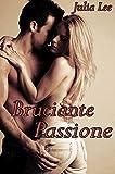 Bruciante passione
