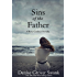 Sins of the Father: Rose Gardner Mystery Novella 9.5 (English Edition)