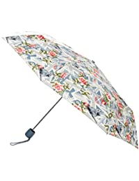 Fulton - Parapluie - Femme