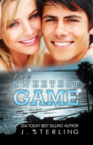 The Sweetest Game: A Novel (the Game Series Book 3) por Pam Berehulke epub