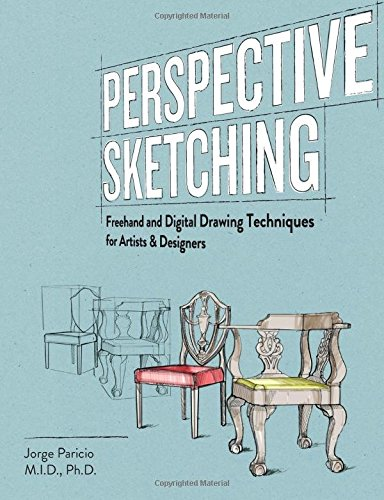 perspective-sketching-freehand-and-digital-drawing-techniques-for-artists-designers