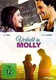 Verliebt in Molly (DVD) (FSK 6) by Lola Tash