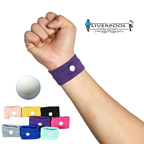 pair-of-acupressure-anti-nausea-motion-sickness-relief-wristbands-great-for-controlling-nausea-due-t
