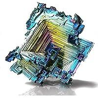 Bismut Mineral Specimen 30 mm Transformationsstein preisvergleich bei billige-tabletten.eu