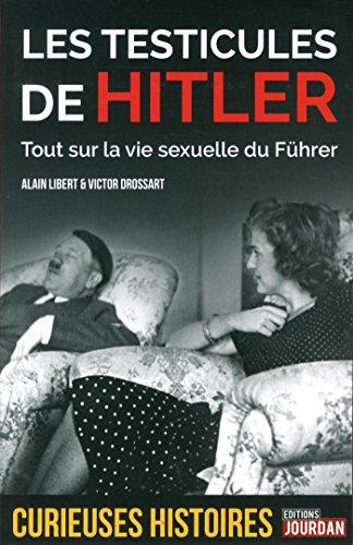 Les testicules de Hitler